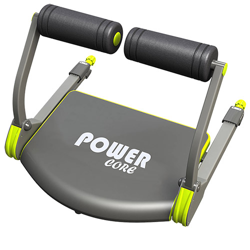 powercore-fitnessx